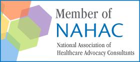 NAHAC_member_285